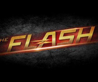 p7_190529_0200_9ac60448_the_flash_generic.jpg