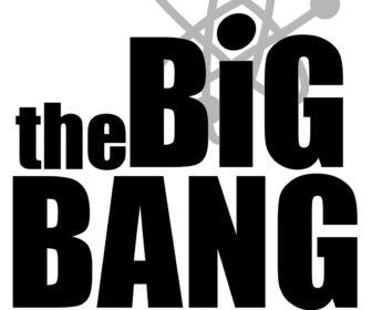 p7_190621_1510_45fa04a4_the_big_bang_theory.jpg