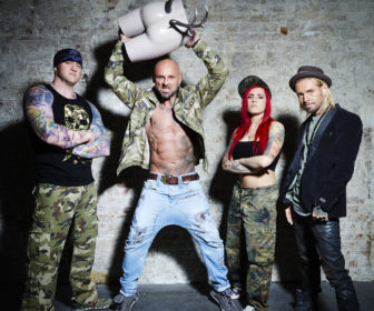 p7_190704_2350_9026b17c_horror_tattoos_-_deutschland__wir_retten_deine_haut_generic.jpg