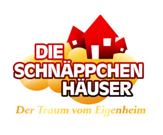 rt2_190630_1115_aee060f5_die_schnaeppchenhaeuser_-_der_traum_vom_eigenheim_generic.jpg