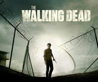 rt2_190711_0100_1379da39_the_walking_dead_generic.jpg