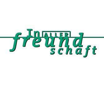 ard_190723_0135_3b741a70_in_aller_freundschaft_generic.jpg