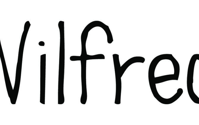 Wilfred Vorschau  – Ungewissheit Wilfred will endlich wissen, woher er stammt, zu wem er gehört und wen er als seine Familie bezeichnen kann