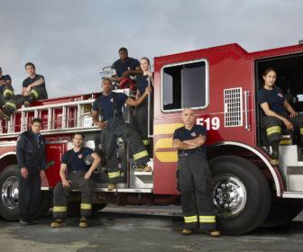 p7_190717_2115_1988e0ff_seattle_firefighters_-_die_jungen_helden_generic.jpg