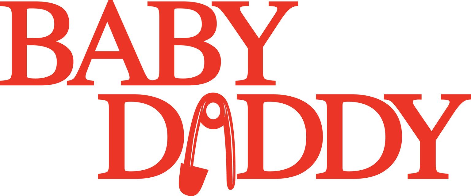 Baby Daddy Riley Und Danny