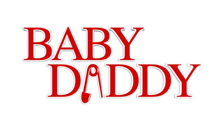 Baby Daddy Vorschau  – Schnäppchen Tucker hat vor einiger Zeit eine Gebäudefirma verklagt