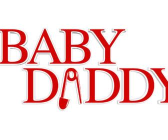p7_190803_1105_c06259ff_baby_daddy.jpg