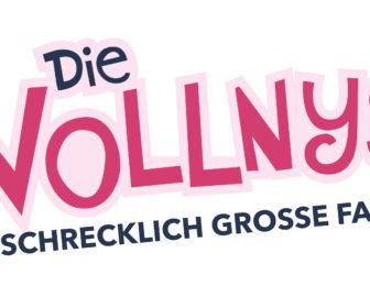 rt2_190718_1200_490a3779_die_wollnys_-_eine_schrecklich_grosse_familie__generic.jpg