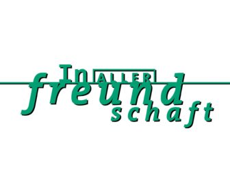 ard_190827_2100_3b741a70_in_aller_freundschaft_generic.jpg