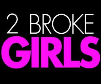 p7_190911_1225_f399f601_2_broke_girls_generic.jpg
