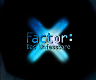 rt2_190825_0915_9cd56e6_x-factor__das_unfassbare_generic.jpg