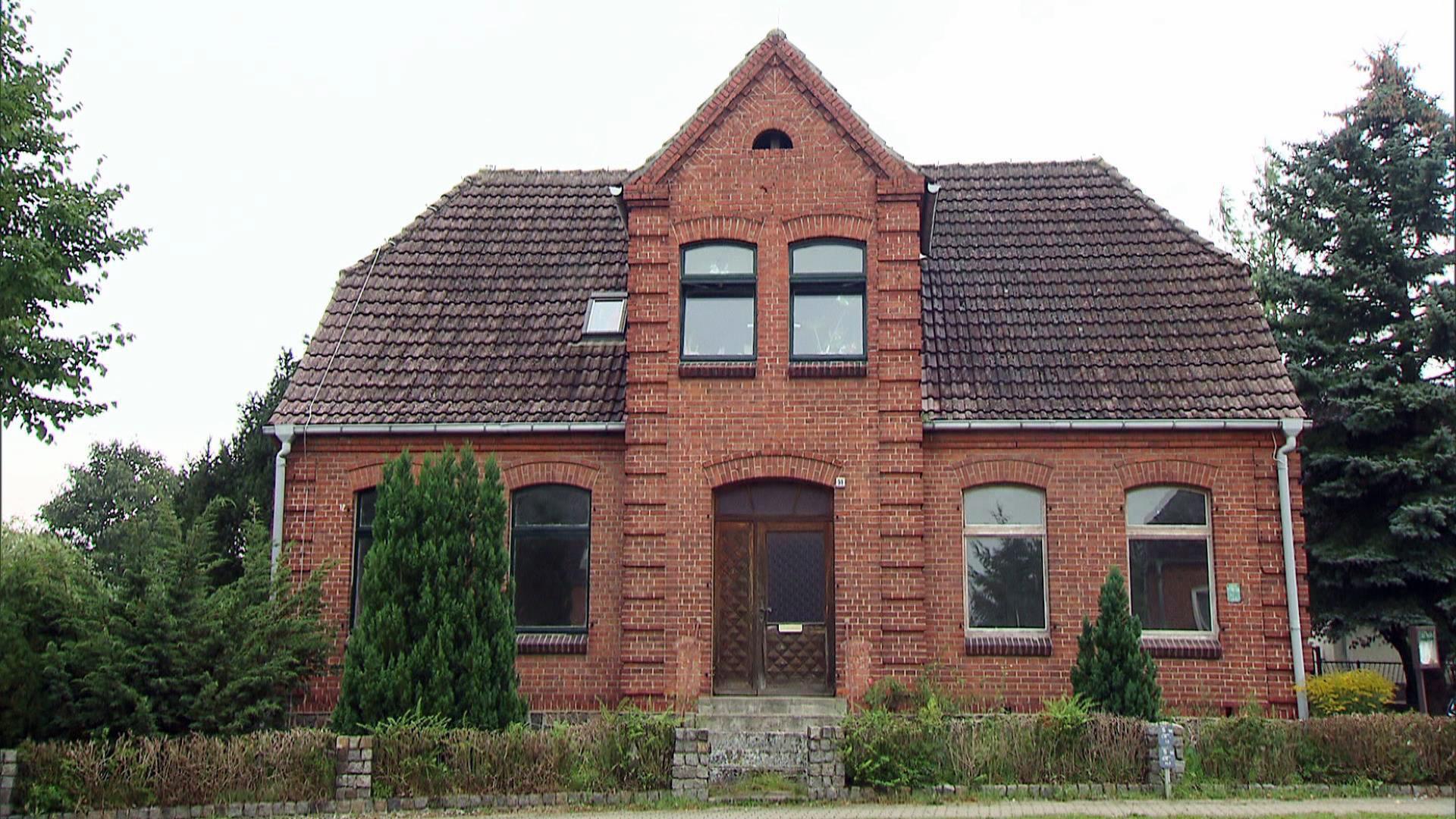 Schnäppchen Häuser