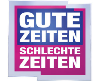 rtl_190906_1940_87f96604_gute_zeiten__schlechte_zeiten.jpg